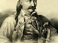 1821- 2021 Ο Κολοκοτρώνης κοιτά από ψηλά! - Aρχ. Ιακώβου Κανάκη
