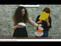 Κατηχητικό μάθημα μέσω Youtube από την Ιερά Μητρόπολη Κίτρους Κατερίνης και Πλαταμώνος