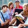 Διαγωνισμοί έκφρασης & επικοινωνίας εφήβων και νέων
