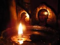 """Η Μεγάλη Σαρακοστή στη ζωή μας. (3ο μέρος) """"Ει μη εν Προσευχή και Νηστεία"""""""