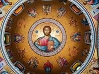 Οι αιχμάλωτοι και τα δώρα του Θεού