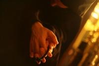 Πως μπορεί ο προσευχόμενος να αρχίσει και να συνηθίσει την ευχή