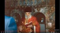 """""""Ραδιοφωνική Παραμυθία"""" στο YOUTUBE - Αφιέρωμα στον Αγιασμένο Γέροντα Αμβρόσιο Λάζαρη"""