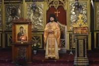 Τα πνευματικά οφέλη της συμμετοχής στις Ιερές ακολουθίες και τη Θεία λειτουργία