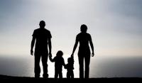 Η αγιότητα των γονέων είναι η καλύτερη εν Κυρίω αγωγή (π. Πορφύριος)