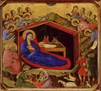 Γιατί γιορτάζουμε τη Σύναξη της Θεοτόκου