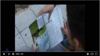 """""""ΔΕΣ ΤΗΝ ΑΛΛΙΩΣ και ΕΛΑ ΟΠΩΣ ΕΙΣΑΙ!"""" -Βίντεο Γραφείου Νεότητος Ι.Μ.ΦΩΚΙΔΟΣ-Έναρξη 29/10"""