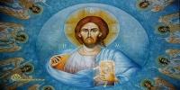 Η εκτη εβδομάδα της Μεγάλης Τεσσαρακοστής. Πλησιάζει η ώρα του Χριστού
