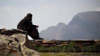 Σκέψεις ενός Αγιορείτου Μοναχού:''Το κομποσχοίνι το πνευματικό ξίφος των μοναχών και των ευσεβών Ορθοδόξων Χριστιανών.''